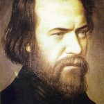 Santo do Dia – Beato Frederico Ozanam – 08/09/2019