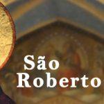 Santo do Dia – São Roberto Belarmino