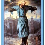 Santo do Dia – São João Gabriel Perboyre